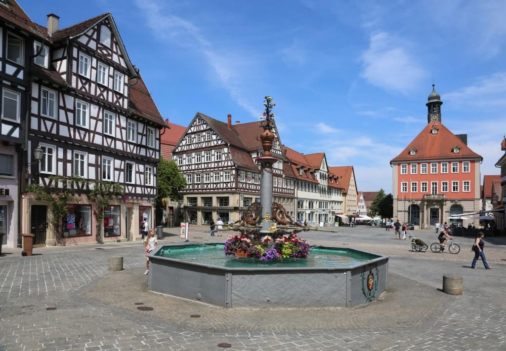Marktplatz_004